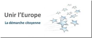 unir l'europe