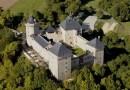 Journée de la Moselle – Accès gratuit aux sites Moselle Passion jeudi 25 mai