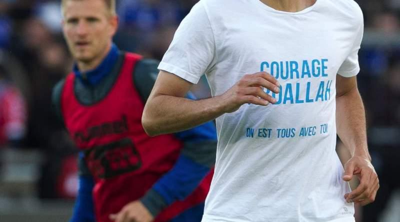 racing 0018 - Le Racing de retour en Ligue 1