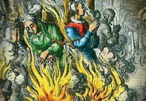 sorciere - Les sorcières aux Ateliers