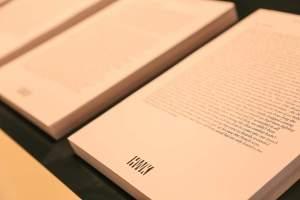 IMG 0001 - Au Hartmannswillerkopf, l'Historial comme carrefour pour penser la paix