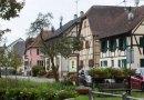 Sundgau : Face au péril de la France périphérique