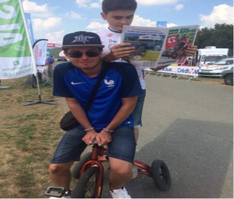 geoffrey lamy - Résultats du Concours Tour Alsace 2018 : toutes les photos participantes