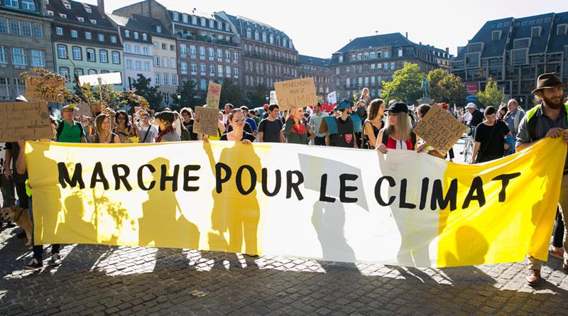 MarcheClimat 030 - Les anti-GCO écrivent à Macron