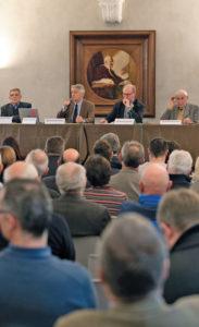 mouvement alsace2 - Mouvement pour l'Alsace : passer de la parole aux actes