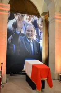 48817707213 e9aec869a2 k - Hommage national à Jacques Chirac