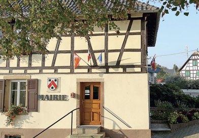 Une charte pour la nouvelle Région Alsace