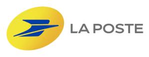 laposte - La Poste réduit sa distribution de courrier