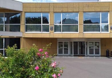 Les Archives départementales de la Moselle