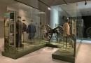 Le Musée de la guerre de 1870 et de l'Annexion
