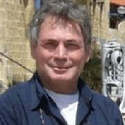 israel Ershkovitz Profile