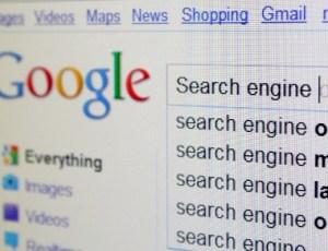 Europa presenta cargos contra Google por abuso de posición dominante