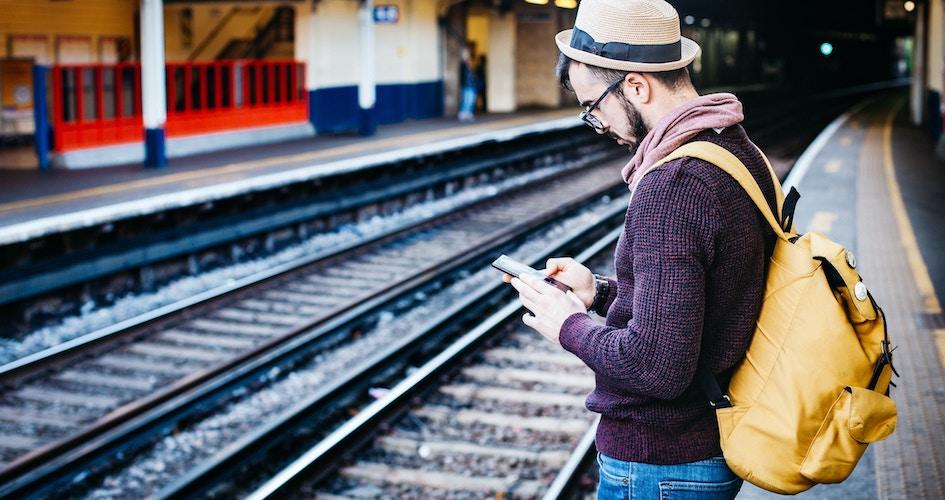 Medios de pago online: el futuro está en los jóvenes
