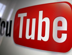 YouTube Player para editores de prensa