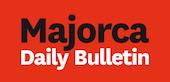 Majorca Daily Bulletin