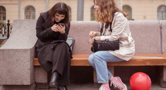 Medios de comunicación digitales: cada vez más leídos a través del móvil
