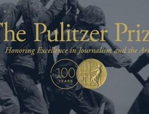 premios Pulitzer