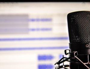 podcasts informativos