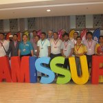 ISSUP-international-conference-and-workshop-2015-in-Bangkok