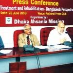 26-06-08_madak press conference