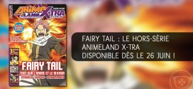 Animeland_Xtra_HS_FairyTail_AGeek
