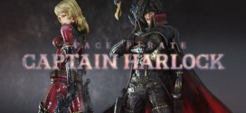 Captain_Harlock_Playartskai_AGeek