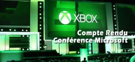 E3_2013_Conf_CR_Microsoft