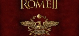 Rome-2-Total-War-AGeeK