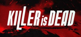 killer_is_dead_Ageek