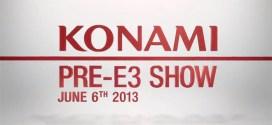 pre_show_konami_2013_Ageek