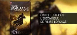 Critique_enjomineur_AGeek