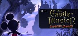 Test_Castle_of_illusion_AGeek