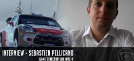 ITW_WRC4_Sebastien_pellicano_AGeek