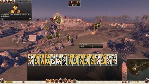 Total_War_Rome2_screenshot_002_Ageek