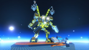 The LEGO Movie Videogame_24
