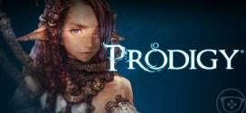 prodigy-hanakai-Ageek