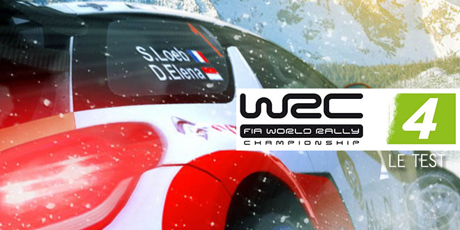test-wrc-4-Ageek