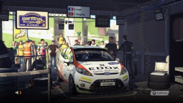 wrc-4-ps3-ageek002