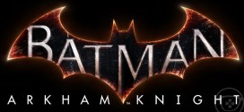 batman-arkham-knight-ageek