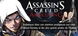 Banniere_Assassin creed Awakening
