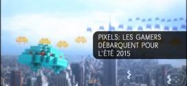 Banniere_Pixels