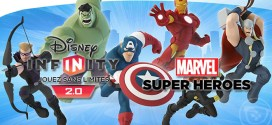 Disney-Infinity-2-0-Marvel-Ageek