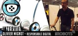 ITW-OliMin-BigRobots-Ageek
