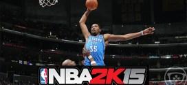 banniere_NBA 2K15