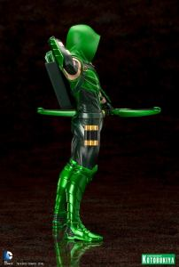 green-arrow-koto-3