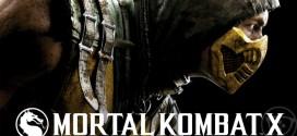 Banniere_Mortal Kombat X
