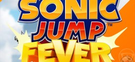 Banniere_sonic Jump Fever