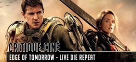 Critique-Cine-Edge-of-Tomorrow-Ageek