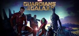 Gardiens-de-la-Galaxie-Ageek