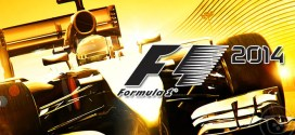 F1-2014-codemasters-Ageek